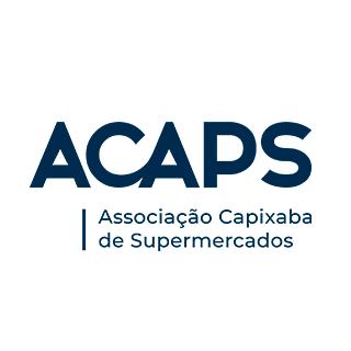 Supermercado ACAPS